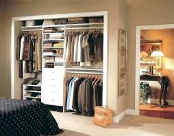 Bedroom Closet Design Ideas Impressive Wardrobes For Small Spaces Ikea Wardrobes For Small Spaces Small