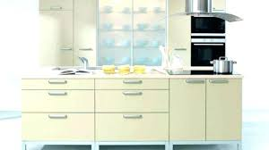 kitchen cabinet plans. Movable Kitchen Cabinets Rolling Cabinet Plans Ljve Me Inside Remodel 4 T