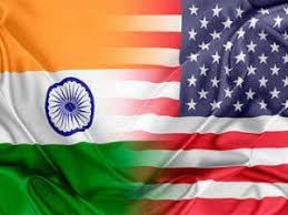 American Efird Color Chart Indian American Population Grew By 38 Percent Between 2010