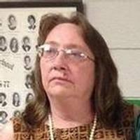 "Obituary | Willie ""Wendy"" Norris Hawkins | Hixson-Ducote Funeral Home"