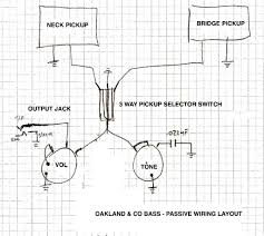 help wirring bass guitar on board preamp ampage forum