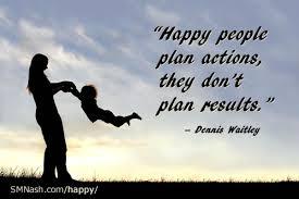Inspirational Short Quotes Short Inspirational Quotes Inspirational Life Quotes 94
