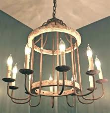 elegant french chandeliers for or country chandeliers chandelier french style pendant lights country wooden luxury french chandeliers