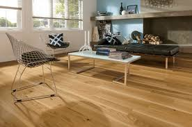 floorcoveringnews armstrong floor s armstrong flooring alterna reviews dealers ottawa