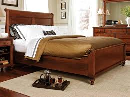 bedroom furniture durham. Remodelling Your Home Design Studio With Best Fabulous Durham Bedroom Furniture And Favorite Space I