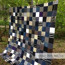 crazy mom quilts: a memory quilt top & Friday, August 08, 2014 Adamdwight.com