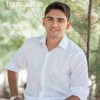 5 perfiles de «Alan Parente» | LinkedIn