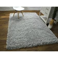 softest rug material