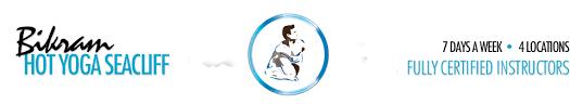 bikram hot yoga seacliff