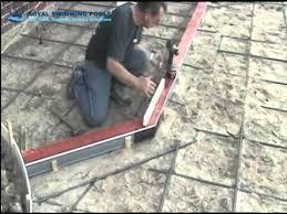 stegmeier deck drains you