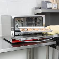 avantco co 16 half size countertop convection oven 1 5 cu ft image preview main picture image preview image preview image preview