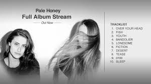 Honey category teen dreams