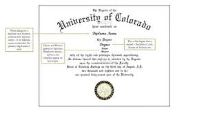 Diploma Sample Transcript Certificate Tesol 8902 Online Tefl