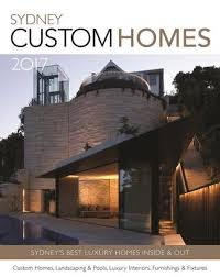 Small Picture Home Design Magazine 12 Month Subscription
