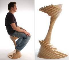unusual furniture designs. The Most Unusual And Bizarre Furniture Designs You Have Ever Seen (20) D