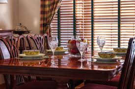 dining room furniture chairs. Kitchen Table, Bowls, Chairs, Dining Room, Glass, Interior, Furniture Room Chairs