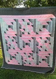 Labyrinth Quilt from Quilting Board member Oofta | Quilts to Make ... & Labyrinth Quilt from Quilting Board member Oofta Adamdwight.com