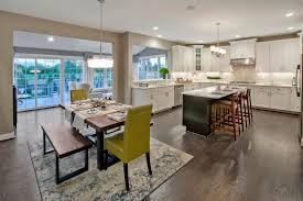 Kitchen Improvements 6 Kitchen Improvements You Can Do For Less Than 5000
