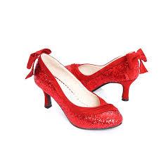 12270516322_sparking_glitter_red_women_shoes_high_heels__7__7202118969353892 jpg Red Wedding Heels Uk Red Wedding Heels Uk #16 red wedding heels uk