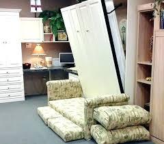 murphy bed sofa ikea. Murphy Bed Couch Ikea Amazing Sofa Beds Review E