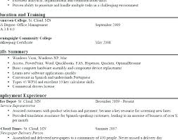 Apa Cover Letters Resume Cover Letter Apa Format Directory Wonderful Linked In Sample