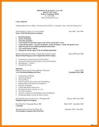 Cover Letter For Cook Resume Chef Skills Resume Therpgmovie 20
