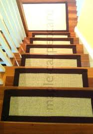 stair stair treads rugs tread carpet outdoor installation s pertaining to carpet treads for stairs decor stair treads runners rugs