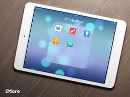 Best Flow Chart App Best Flowchart Apps For Ipad What You Need To Map Your Mind