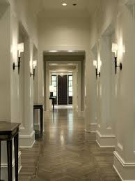 hallway sconce lighting. Hall Wall Light Fixtures Within Hallway Sconce Lighting Decorating Xlian.me