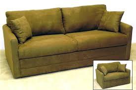 sofa sleeper sofa mattress topper queen adriane size within queen sleeper sofa mattress
