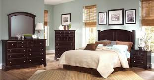 Exceptional Bedroom Furniture