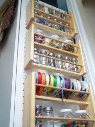 Sewing Room Storage Cabinets Craftyarn Room Ideas On Pinterest Yarns Yarn Storage And Craft