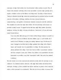 argumentative essay on solo parents buy original essays online document image preview