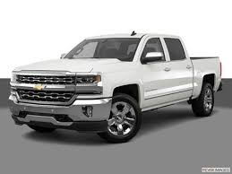 2018 chevrolet z71.  z71 2018 chevrolet silverado 1500 crew cab 4door z71 ltz pickup front angle  medium view and chevrolet z71 o