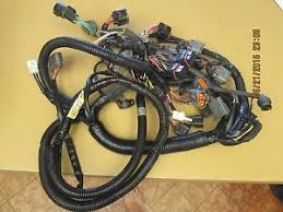 05 14 yamaha vx110 wiring harness 6d3 8259l 03 electrical engine 05 14 yamaha vx110 wiring harness 6d3 8259l