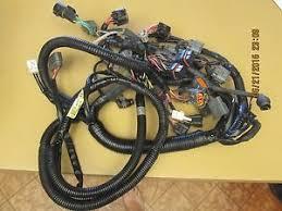 05 14 yamaha vx110 wiring harness 6d3 8259l 03 electrical engine 05 14 yamaha vx110 wiring harness 6d3 8259l