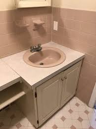 dab hands tub tile reglazing 13109 bustleton ave philadelphia pa general contractors residential bldgs mapquest