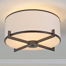 contemporary ceiling lights. Soft Contemporary Ceiling Light Oil_rubbed_bronze Lights Y
