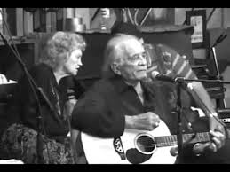 <b>Johnny Cash</b> - His Final Live Performance 2003 - YouTube