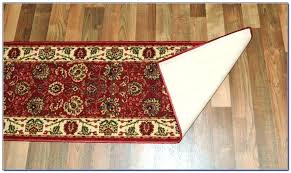 rubber backed rug rubber backed area rugs rubber backed area rugs amazing washable kitchen rugs without