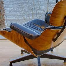 Furniture Designer Charles Crossword Ireland A Safe Haven For Furniture Fakes