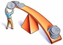 Resultado de imagen de economia