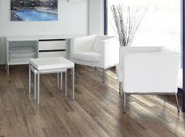 here for supercore floors coretec plus represents the next revolution in luxury vinyl
