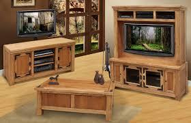Rustic Furniture Living Room Modern Furniture Modern Rustic Furniture Expansive Painted Wood