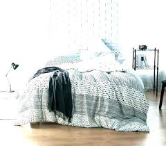 extra large king size quilts. Fine Large White Pin Tuck King Comforter Oversized Bedding Extra Large Quilt Coverlets  Micro  Intended Extra Large King Size Quilts Q