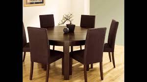 Ikea Dinning Room ikea dining room sets dining room sets ikea youtube 4195 by uwakikaiketsu.us