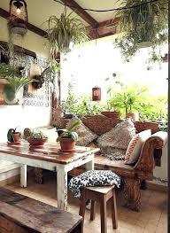 bohemian style home decor aerojackson com