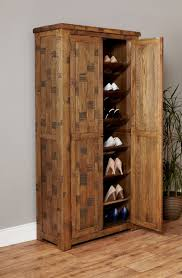 Stunning baumhaus mobel Brilliant Mobel Worthy Mobel Shoe Cupboard Y25 In Rustic Home Remodel Inspiration With Mobel Shoe Cupboard Gensyssystemscom Worthy Mobel Shoe Cupboard Y25 In Rustic Home Remodel Inspiration