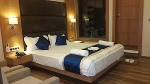 Hotel President President Group Hotel Restaurant Rajulacity