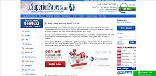 uk essays review uk essay writing services reviews best british essays